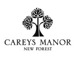 CareysManor.jpg