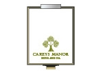 Careys_Manor_signage_thumb.jpg