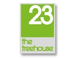 Sign_23_treehouse_thumb.jpg