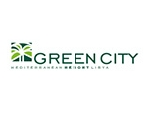 Green City_logo_thumb.jpg